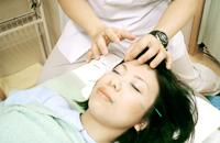 美容鍼灸とは